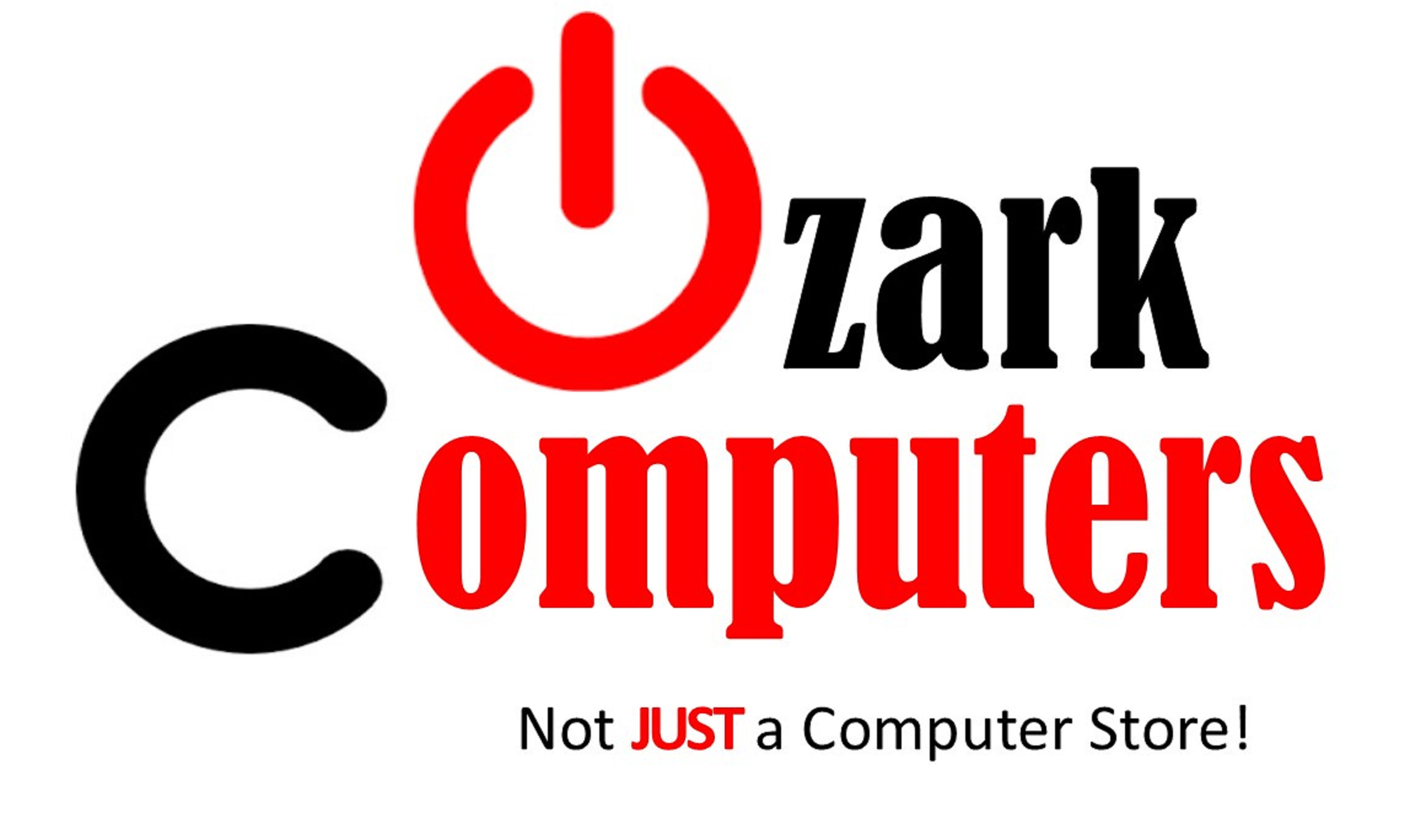 Ozark Computers in Gainesville, MO - DISH Authorized Retailer