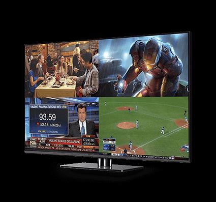 Satellite TV Provider in Gainesville, MO - Ozark Computers - DISH Authorized Retailer