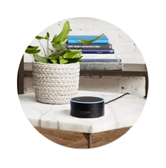 DISH Hands Free TV - Control Your TV with Amazon Alexa - Gainesville, MO - Ozark Computers - DISH Authorized Retailer