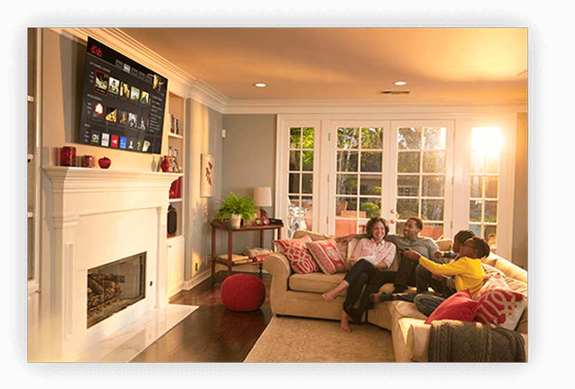 Watch TV with DISH - Ozark Computers in Gainesville, MO - DISH Authorized Retailer