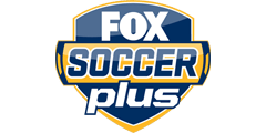 Sports TV Packages - FOX Soccer Plus - Gainesville, MO - Ozark Computers - DISH Authorized Retailer