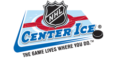 Sports TV Packages -NHL Center Ice - Gainesville, MO - Ozark Computers - DISH Authorized Retailer