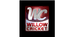 Sports TV Package - Willow Crickets HD - Gainesville, MO - Ozark Computers - DISH Authorized Retailer